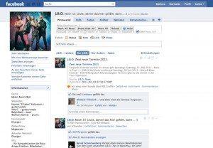 10.000 Fans bei Facebook