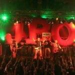 J.B.O. live (Lennestadt - Foto: Carsten Dobschat)