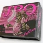 J.B.O. Killeralbum - DigiPak Limited Edition