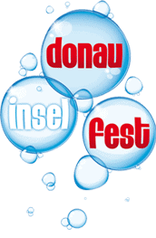 Neuer Termin: Donauinselfest