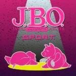 J.B.O. - S.P.O.R.T. - Pink Nilschwein!