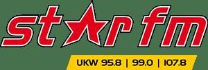 starFM Nürnberg