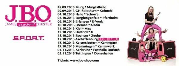 sport-tour-aschaffenburg-ausverkauft