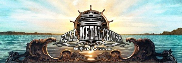 Full Metal Cruise
