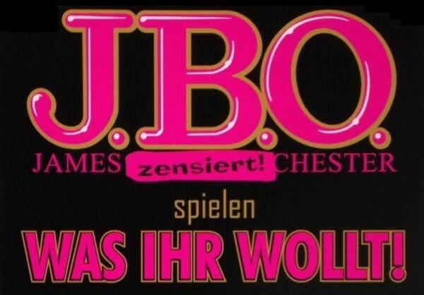 JBO-spielen-was-ihr-wollt