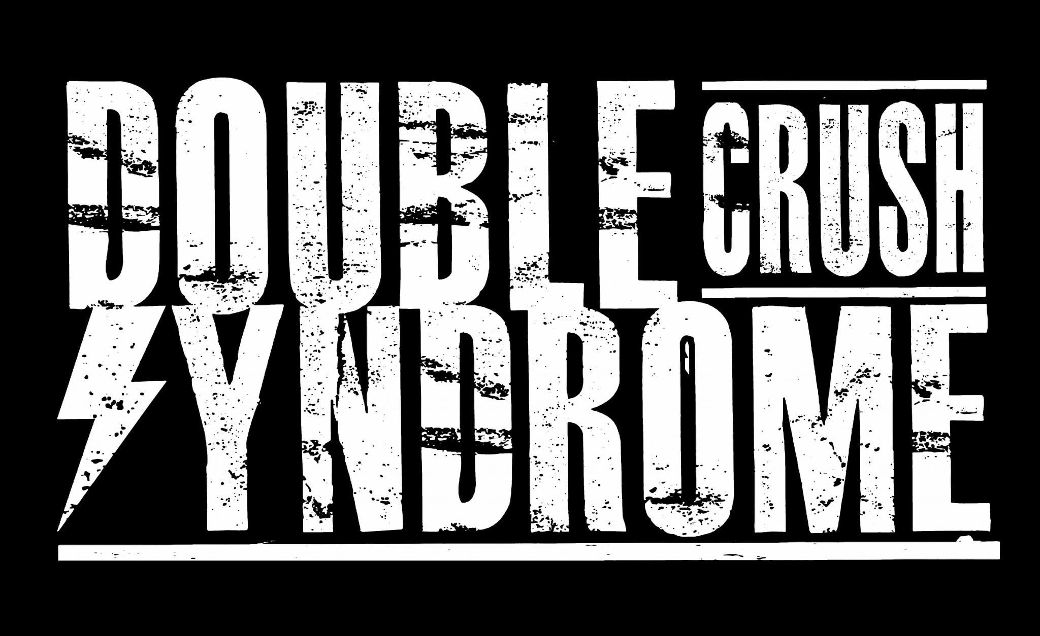"""Was Ihr wollt""-Support: Double Crush Syndrome"