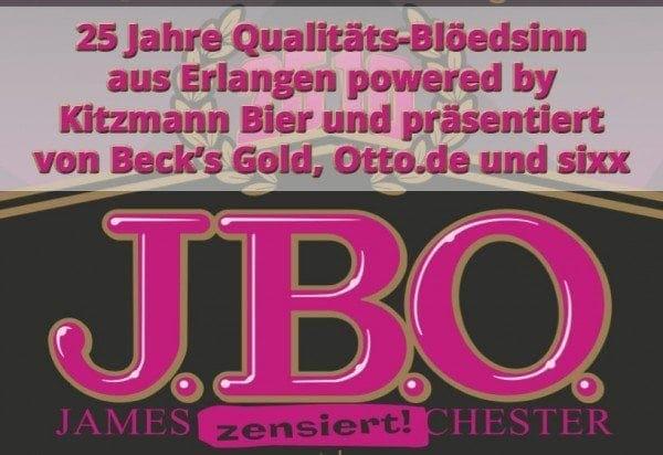 Neues-Jubilaeums-Motto