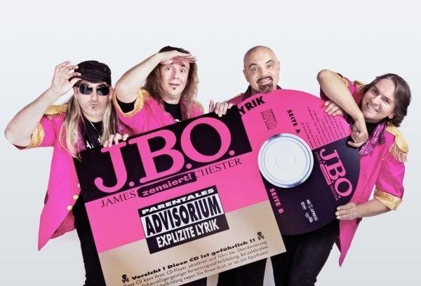 JBO-20-Jahre-Explizite-Lyrik