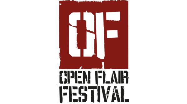 OpenFlair_Logo