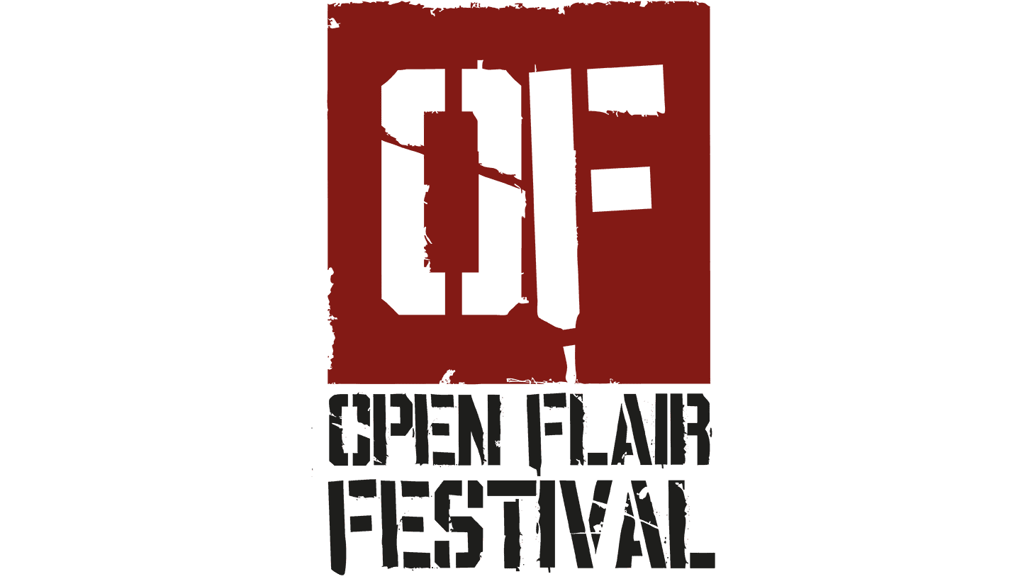 Festivals 2016: Open Flair Festival