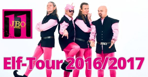 JBO-Elf-11-Tour-2016-2017-1080x567