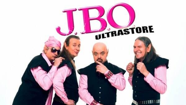 JBO-Ultrastore