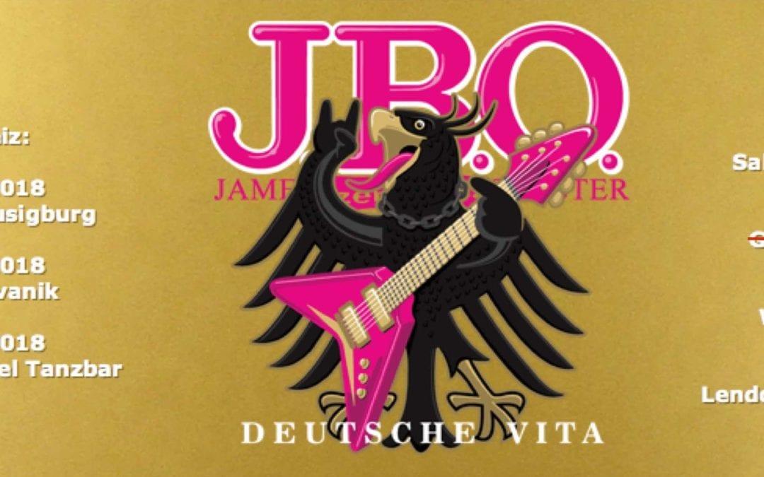 Konzert in Graz abgesagt